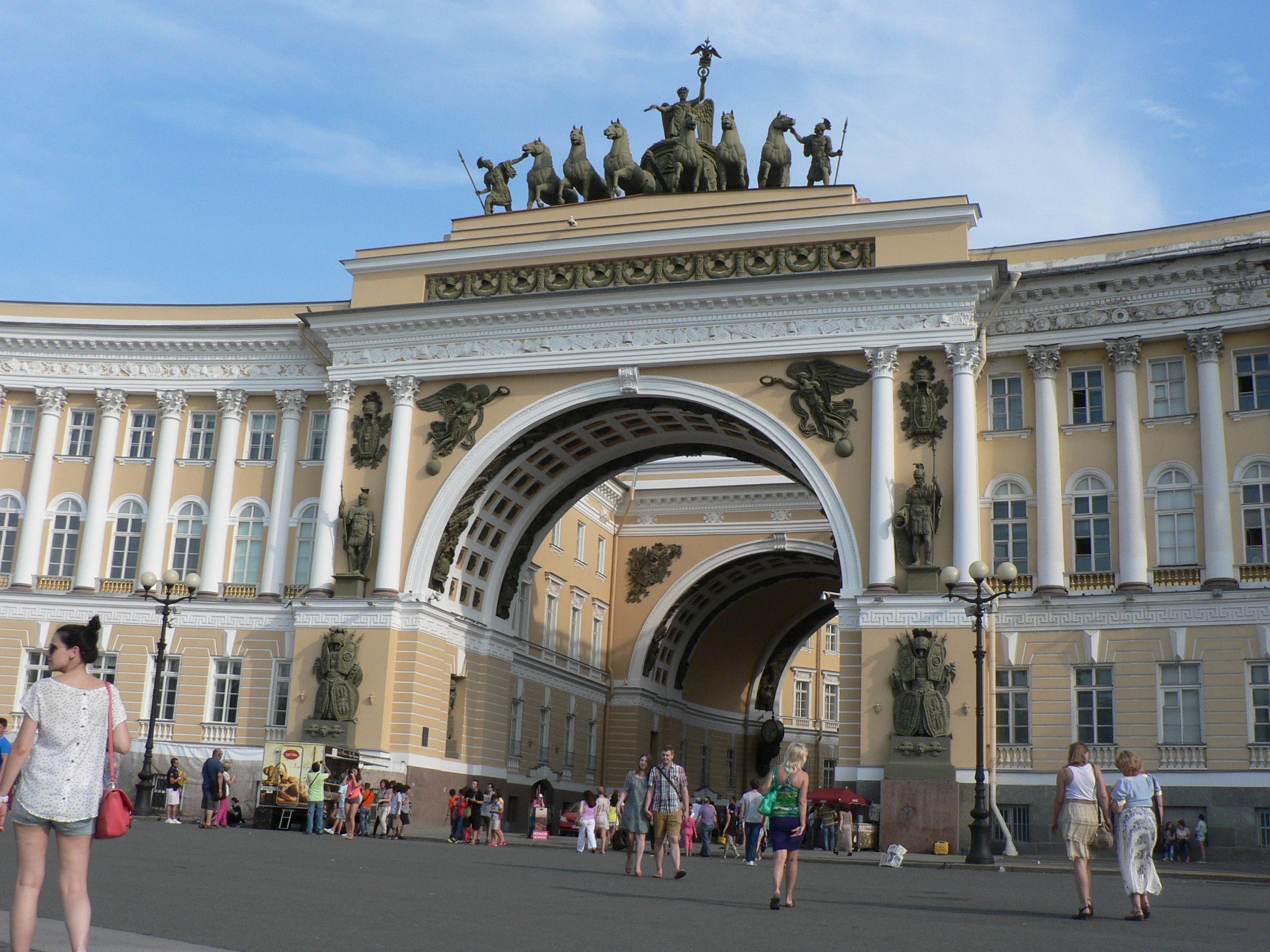 St. Petersburgda nerede yüzülecek İyi bir yer seçin 24